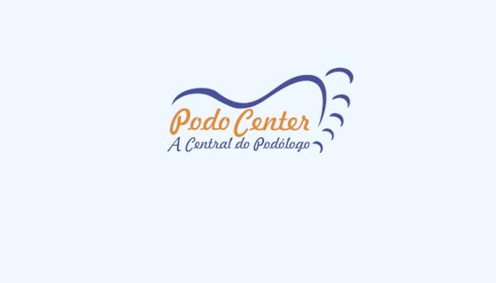 Podo Center
