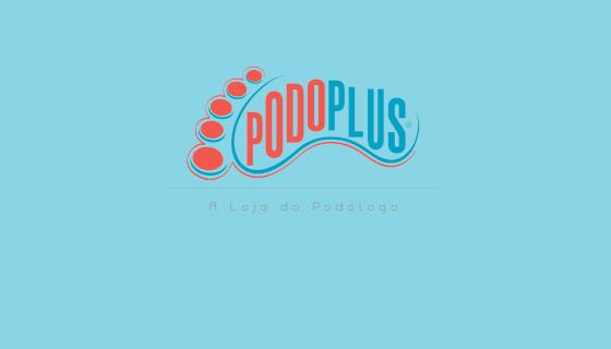 Podo Plus