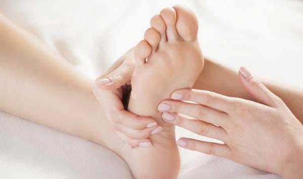 Prevenção é o melhor remédio - 10 dicas de cuidados com o pé diabético