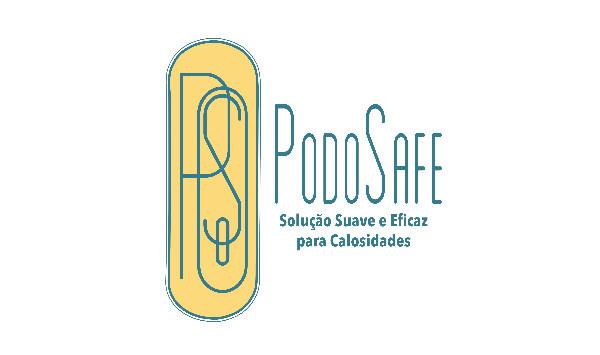 Por que os profissionais preferemPodosafe?