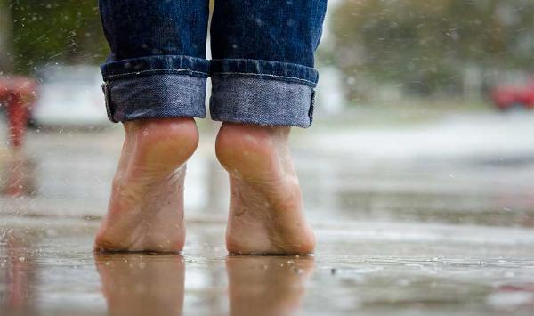 Tratamento de calos e calosidades: saiba como tirar calos nos pés