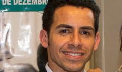 Prof. Adelcio