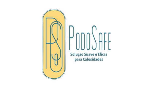 PodoSafe