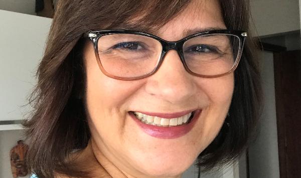 Dra Rossana Sette